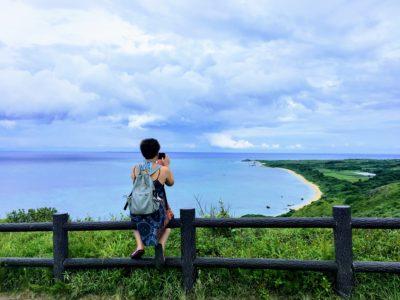 楽しい仲間たちと石垣島 国内旅行を楽しんできました。